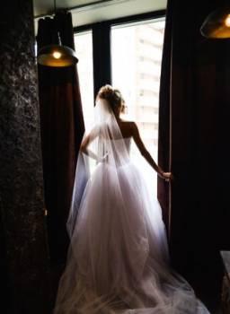 Свадебное платье, одежда street style купить
