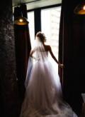 Свадебное платье, одежда street style купить, Новокуйбышевск