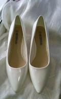 Туфли белые, лакированные, угги купить интернет магазин распродажа дешевле, Сонково