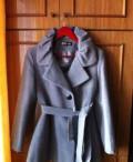 Новое пальто, платье для мамы невесты макси, Вожега