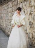 Свадебное платье, купить платье в интернете, Казань