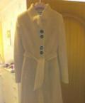 Пальто, фаберлик каталог женской одежды июнь, Юрьев-Польский