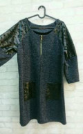Платье новое, магазин обуви ягуар, Калининград