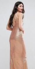 Русская красавица платья из штапеля, платье новое asos, Орел