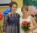 Одежда max mara интернет, платье, Обнинск