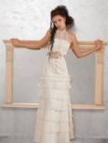Магазин нижнего белья атриум, свадебное платье, Псков