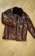 Девушки в футболках metallica, кожаная куртка с подкладом из мутона, Благовещенск