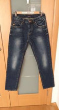 Джинсы недорого большие размеры, джинсы, Новосибирск