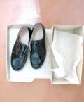 Ботинки экко походка будды, туфли военные (лабутены), Симферополь
