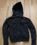 Футболки каппа женские, куртка The North Face Extreme Jacket, Александров