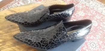 Nike ботинки мужские hoodland suede, новая, итальянская обувь, натуральная кожа 46 размер