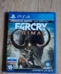 Игра для PS4 FAR CRY primal, Белгород