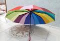 Радужный зонт, Ижевск