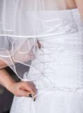 Продам свадебное платье, юбки американки интернет магазин, Клинцы