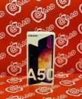 SAMSUNG Galaxy A50, Барнаул