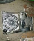 Комплект сцепления лансер 9, 4G18, тормозной диск promax, Оленегорск