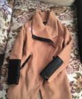 Пальто, фасоны вечерних платьев для полных женщин после 50 лет, Пинега