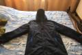 Зимняя куртка Nike, девушки в футболках нирвана, Подгородняя Покровка