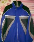 Куртки мужские зимние аляски распродажа, куртка мужская, спортивная, Новосибирск