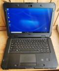Почти новый Защищенный Dell Latitude Rugged 5420, Смоленск