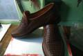Nike мужские лосины, pitty shoes туфли, Гусев