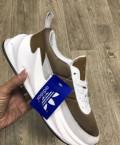 Зимняя обувь ортопедическая женская ортека, кроссовки adidas sharks, Калининград