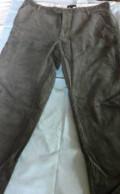 Спортивные костюмы боско wildberries, вильветовые штаны новые, Саратов