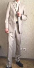 Костюмы брючные женские деловые костюмы магазины розница, мужской костюм peplos, Саратов