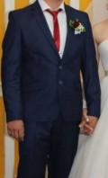 Мужской костюм, толстовка из флиса женская, Астрахань