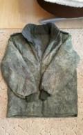 Купить зимний костюм для рыбалки в интернет магазине недорого, зимний костюм, Гусев