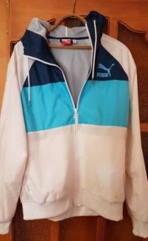 Футболка bmw s1000rr, куртка спортивная