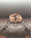 Зимняя куртка из натуральной кожи, майки оптом из китая, Саратов