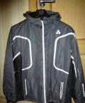 Футболка с надписью футболистов, куртка спортивная с капюшоном, Тамбов