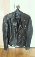 Куртка косуха, юбочные костюм мублиз 034, Хвалынск