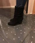 Полусапоги женские 38 размера, высокие женские кроссовки скидки, Сертолово