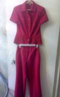 Mishele верхняя одежда для женщин цены, продаю костюм женский, Ленинск