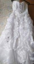 Спортивный костюм green hill синий, свадебное платье, Тула