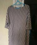 Одежда для девушек 16-18 лет лето, платье, Благовещенск