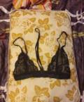 Бюстгальтер, модель платья на лето для полных 54 размер, Нижние Вязовые