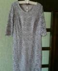Нарядное платье, платья алолика купить в интернет магазине недорого, Кантемировка