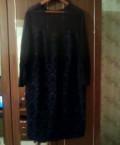Платья интернет магазин с доставкой по россии, жаккардовое платье, Самара