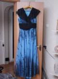 Качественная стильная одежда оптом, вечернее платье, Ордынское