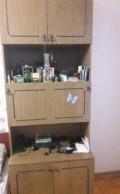 Шкаф, Новый
