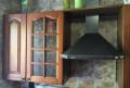 Кухонные шкафы, Тобольск