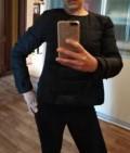 Термобельё мужское norveg classic, пуховик куртка женская, 42 размер, Челябинск