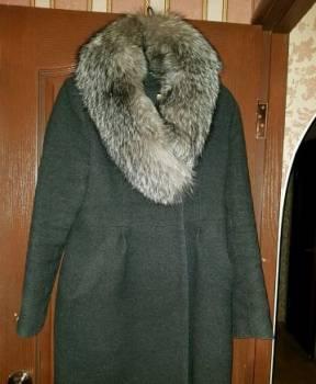 Пальто, одежда ламода интернет магазин с бесплатной доставкой в россию