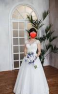 Свадебное платье, купить пуховик одри garda, Саратов