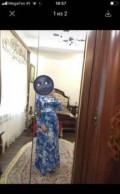 Платье, платья силуэты формы, Ленинкент