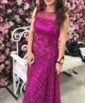 Платье, платье к новому году фасоны, Гергебиль