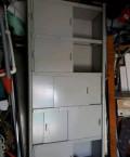 Шкаф металлический, Ставрополь